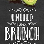 United+We+Brunch+-+Brunch+Tastings%2C+Bowling+and+Boozy+Brunch+Drinks%21