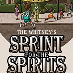 Sprint+for+the+Spirits