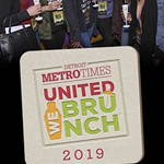 United+We+Brunch+2019+-+Brunch+Tastings%2C+Bowling+and+Boozy+Brunch+Drinks%21